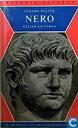 Nero - Keizer en tyran
