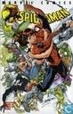 Bandes dessinées - Araignée, L' - Spiderman 97