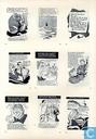 Bandes dessinées - Dick Bos - Stripschrift 83