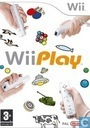 Video games - Nintendo Wii - Wii Play