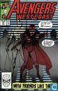 Avengers West Coast 47