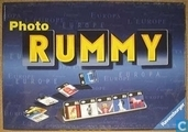Photo Rummy