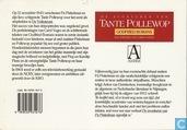 Comics - Pa Pinkelman en Tante Pollewop - De avonturen van Tante Pollewop