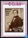 Frederik Kaiser