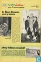 Comic Books - Fix en Fox (tijdschrift) - 1964 nummer  4