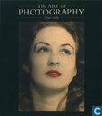 The art of Photography 1839-1989