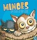Minoes - De kat in de zak