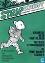 Bandes dessinées - Ruppert l'ours - Stripschrift 18