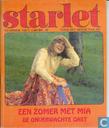 Starlet 128