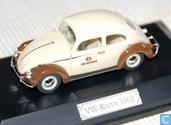 Volkswagen Kever 'Dr. Oetker'