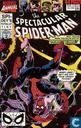 The Spectacular Spider-Man Annual 10