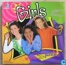 Girls (grote doos)