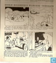 Bandes dessinées - Jeugdland (tijdschrift) - 1938 nummer  1
