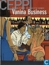 Vanina Business