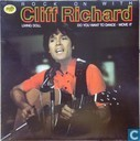 Schallplatten und CD's - Richard, Cliff - Rock on with Cliff Richard