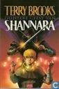 Duistere geest van Shannara