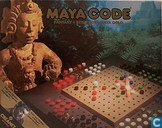 Maya code