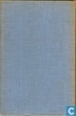 Livres - Kresse, Hans G. - Nog even een verhaaltje en dan...