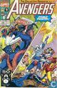 Avengers 336