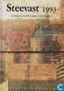 Steevast 1993