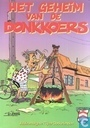 Het geheim van de Donkkoers