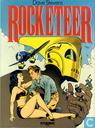 Strips - Rocketeer - Rocketeer
