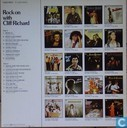Platen en CD's - Richard, Cliff - Rock on with Cliff Richard