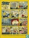 Comic Books - Robot Archie - 1962 nummer  24