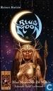 Blue Moon - Mimix volk uitbreiding