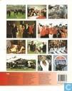 Bucher - Het Spectrum - Het aanzien van 1996
