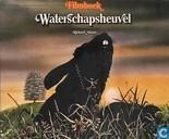 Books - Miscellaneous - Waterschapsheuvel