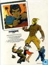 Comic Books - Rocketeer - Rocketeer