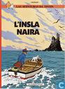 L'Insla Naira