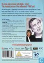 DVD / Video / Blu-ray - DVD - The Life & Legacy of Spike Milligan