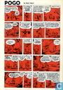 Comics - Panda - Stripschrift 15
