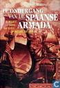 Ondergang van de Spaanse Armada