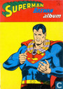Comic Books - Batman - Superman Batman album