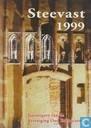 Steevast 1999; Jaaruitgave van de Vereniging Oud Enkhuizen