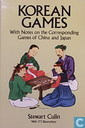 Korean games