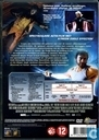 DVD / Video / Blu-ray - DVD - X-Men 2