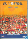 DVD / Video / Blu-ray - DVD - EK Voetbal 1960-1996