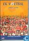 EK Voetbal 1960-1996