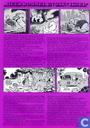 Bandes dessinées - Stripschrift (tijdschrift) - Stripschrift 41/42