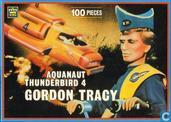 Gordon Tracy
