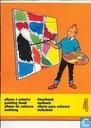 Kleurboek 4