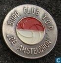 """Supp. Club T.O.P. """"De Amstelbron"""""""