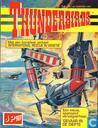 Bandes dessinées - Thunderbirds - Thunderbirds 8