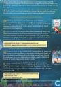 DVD / Video / Blu-ray - DVD - The Little Mermaid / De kleine zeemeermin / La Petite Sirene + Return to the Sea / Terug in de zee / Retour à l'ocean