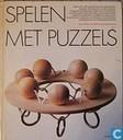 Spelen met puzzels