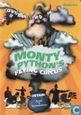 Monty Python's Flying Circus 8 - Season 2